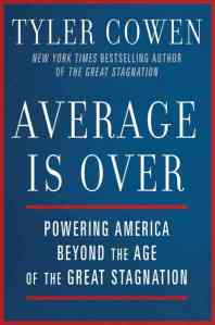 average-is-over
