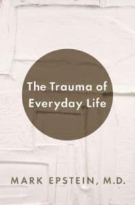 Trauma_of_everyday_life
