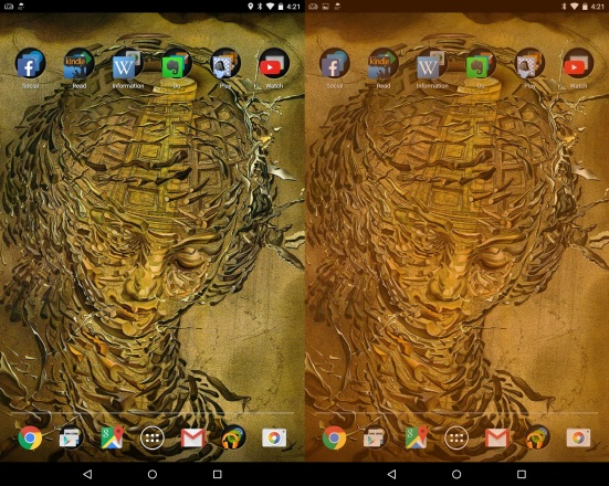 Screenshot_2015-05-06-16-21-13