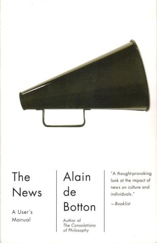 the-news-by-alain-de-botton-001