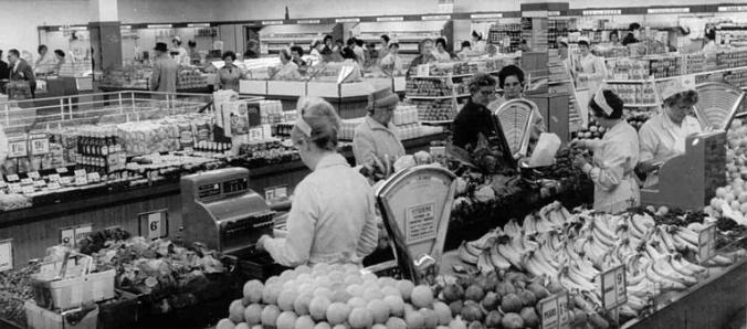 food1958