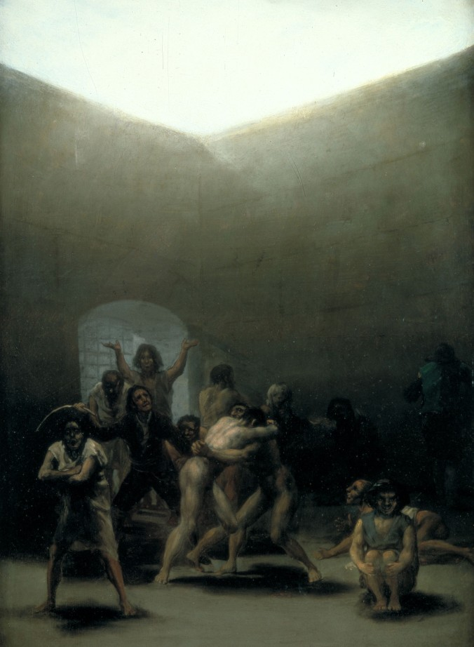 courtyard_with_lunatics_by_goya_1794