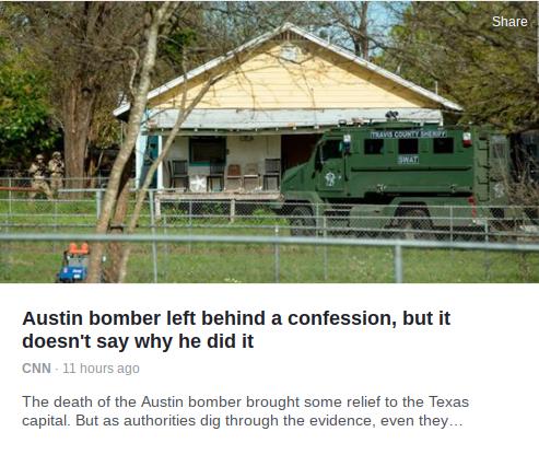 Austin_Bomber_update