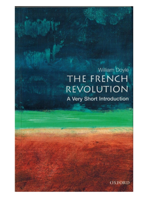 the-french-revolution