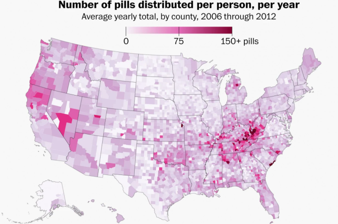 pain-pills-USA